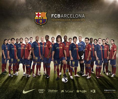 barcelona website all bar 231 a s football fcbarcelona cat