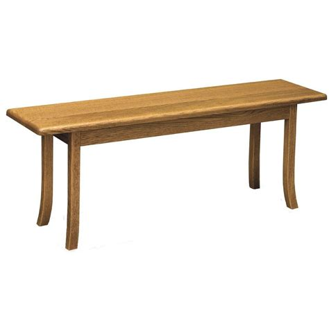 trestle table with bench trestle bench waiting area benches from viccarbe