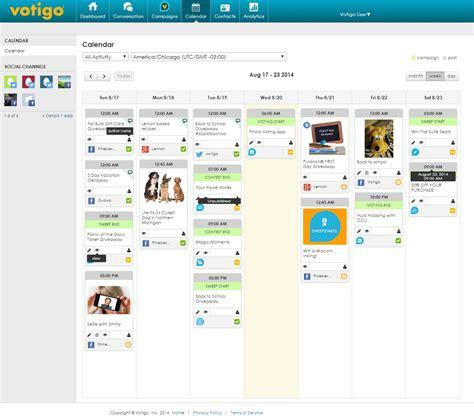 about votigo social media marketing platform mike author at votigo social media marketing