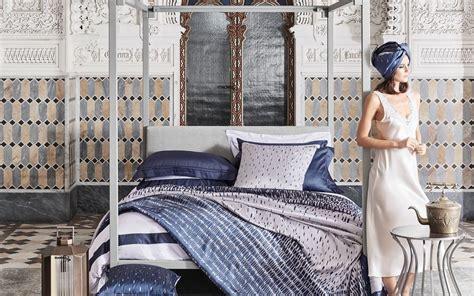 0008260109 lagom the swedish art of the swedish art of lagom secrets to a cosy bedroom