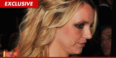 Britneys Ex Stands by Not Moderated Archived Stand Your Ground 1 Page