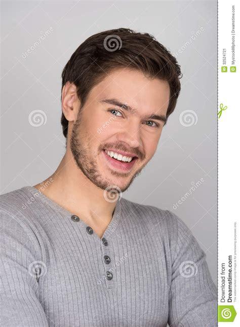 imagenes de cumpleaños para jovenes hombres 161 hombres jovenes confiados retrato de los hombres jovenes
