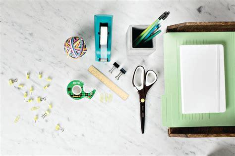 ergonomia scrivania sulla scrivania ergonomia ed estetica degli oggetti