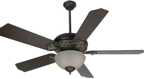 heritage ceiling fan replacement parts ceiling fan model ac 552 manual home design ideas