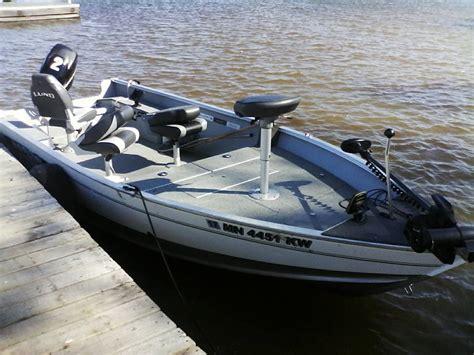 oak island boat rental boat rental lake of the woods resort on oak island