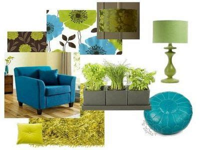 teal and green living room teal and lime green room photos studio design gallery best design