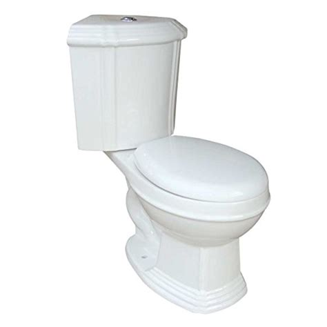 corner toilets for small bathrooms make your small