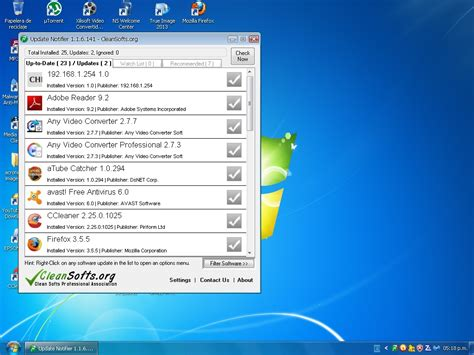 layout descargar pc descargar whatsapp pc descargar software programas auto