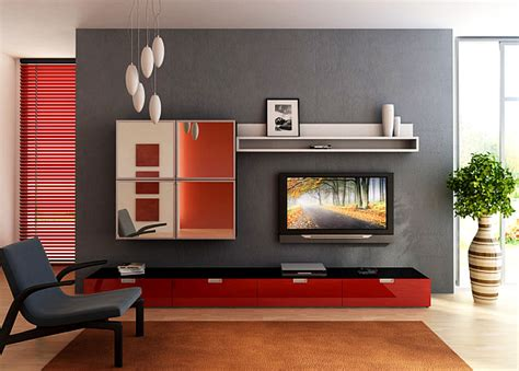 living spaces tv tips to make your small living room prettier