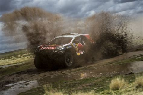 graue lederstühle cars dakar stage 7 news and results from wp3