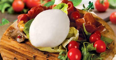 fior di latte valori nutrizionali fior di latte caseificio iovine mozzarella di bufala