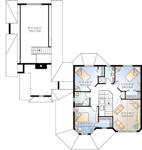 1st floor veranda design 1000 ideas about veranda design on extension
