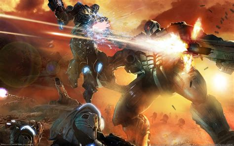 sign up for section 8 online free section 8 action armor fighting fps futuristic sci fi