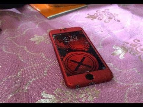 Casing Cover Iphone5 100 Original Ipaky 360 Slim husa ipaky 360 iphone 6 6s 6 6s www stifler ro doovi