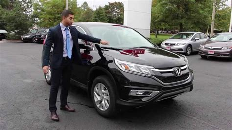 honda crv 2015 ex honda crv 2015 ex review autos post