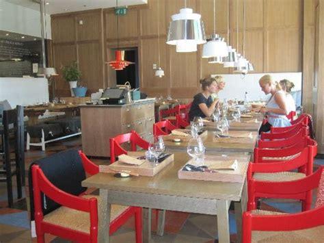 Mathias Dahlgren Dining Room Food Bar 301 Moved Permanently