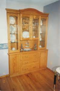Curio Cabinets Winnipeg China And Curio Cabinets Winnipeg And Surrounding Area