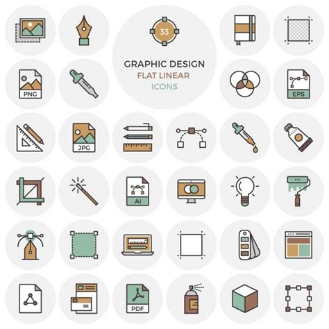 design the icon 29 free stunning web icons sets to enhance your web design