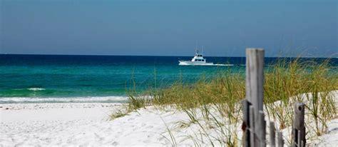12 Bedroom Vacation Rental emerald coast vacation rentals homepage