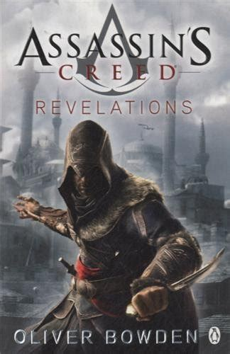 descargar heresy assassins creed book 9 libro descargate la saga de libros assassins creed por mega