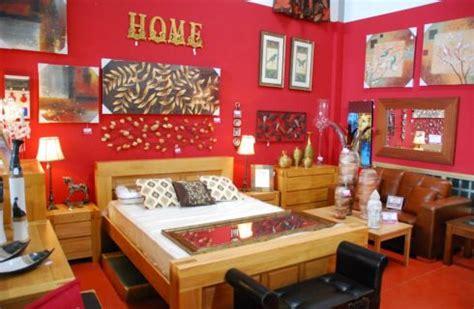 muebles las chafiras tienda de muebles en las chafiras sof 193 s dormitorios