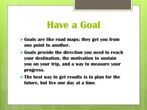 Jim Rohn Goal Setting Worksheet by Jim Rohn Goal Setting Worksheet Page 2 The Large And