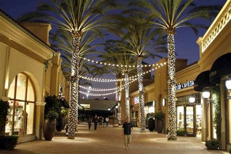 yard house irvine spectrum routzi trip planning made easier mobile application for travel map navigation