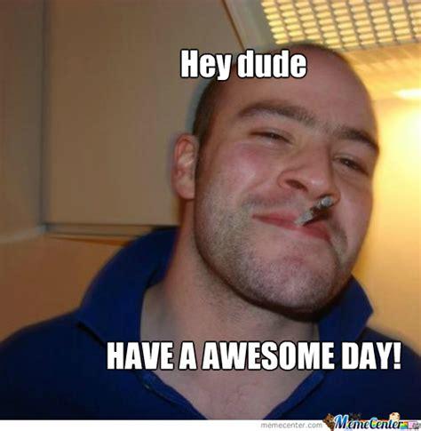Meme Quest - top memes images quest of memes 14 by djmadbeats meme center