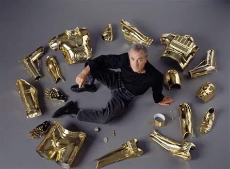 anthony daniels imdb 1000 ideas about anthony daniels on pinterest carrie