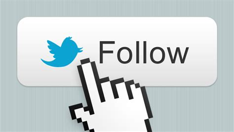 follow top the best accounts to follow on spreadsocial