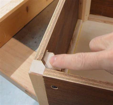 making  storage box  thin recycled plywood