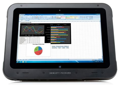 hp elitepad 1000 g2 rugged quickspecs hp smart buy hp elitepad 1000 g2 rugged tablet tablet