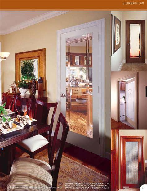 Signamark Interior Doors Signamark Interior Door Catalog
