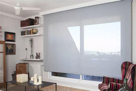 cortinas grandes cortinas y estores para ventanas grandes xl kaaten