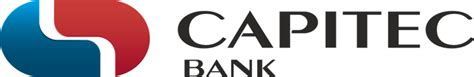 capitec bank banking who is hiring www govpage co za