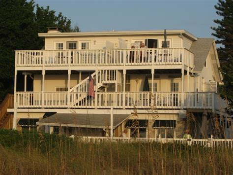 bed and breakfast anna maria island 58th 64th streets holmes beach anna maria island