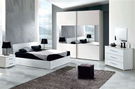 da letto moderno fashion camere da letto moderne mobili sparaco