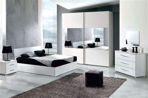 mobili da letto moderna da letto moderna fashion arredo casa fvg