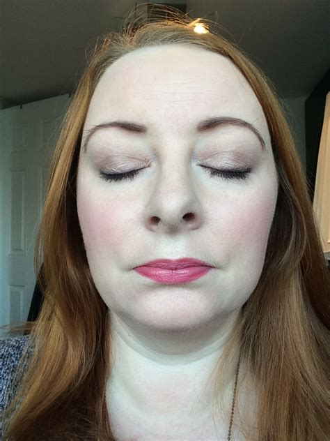 best makeup for rosacea sufferers best mineral makeup for rosacea sufferers makeup vidalondon