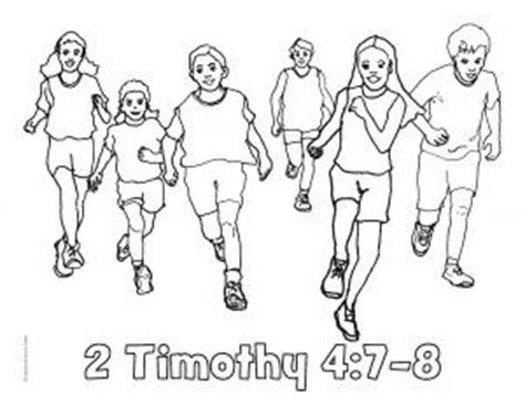 coloring pages for vbs 2015 11 best images about vbs 2015 fun run on pinterest