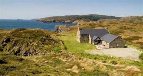 Cottages For Sale In Ireland By The Sea by Image Gallery Coastal Cottage