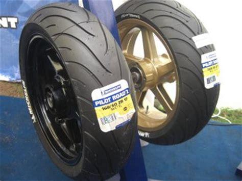 Toko Ban Motor Michelin Surabaya motor devawisnu23 page 4