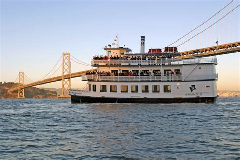 dinner on a boat san francisco hornblower cruises and events coupon for 10 off brunch