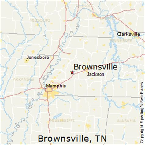 houses for rent in brownsville best places to live in brownsville tennessee