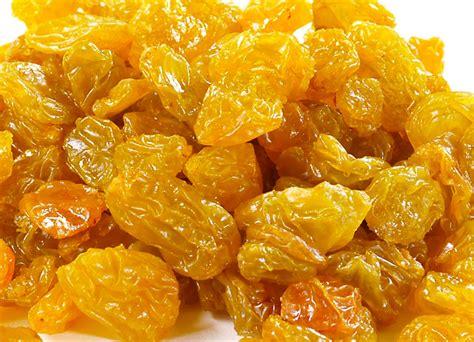 Golden Raisin monday craving for raisins vinum vine