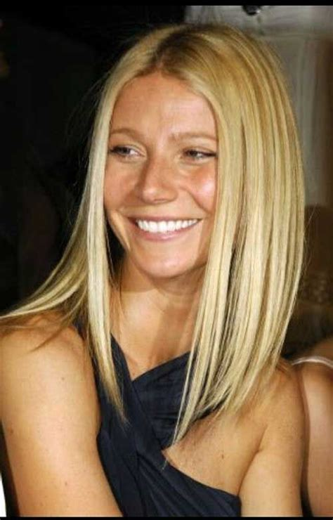 lob haircut meaning inverted long bobs long bobs and bobs on pinterest