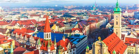 Find Overseas Study Abroad Undergraduate Newcastle
