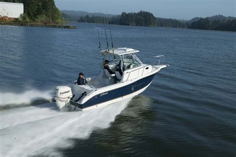 striper marina boats research seaswirl boats 2301 walk around walkaround boat