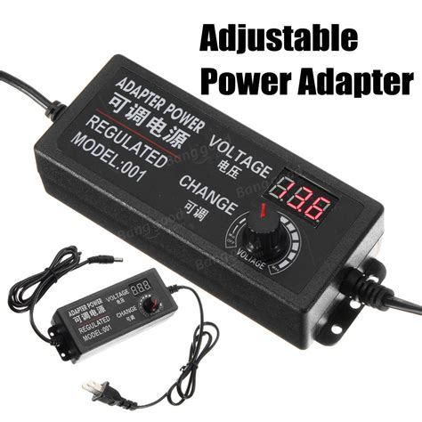 Ac Adapter 24v 3 7ere רוטר 9 24v 3a 72w ac dc adapter switching power supply regulated power adapter ב 10
