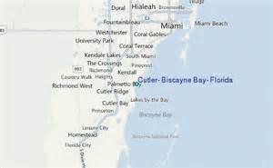 cutler bay florida map cutler biscayne bay florida tide station location guide